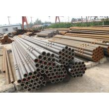 Seamless Steel Pipe Used in structural purpose
