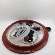 2017 JO type seal ring for vacuum sealing Wholesaler