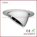 Cdm-T 35W G12 Metal Halide Light for Jewelry Store (LC2623)