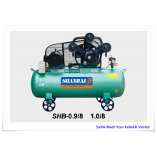 SHB-1.0/8 Customized Piston Air Compressor