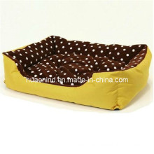 Soft Pet Bed for Dog Cat