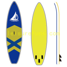 lighter paddle board inflatable sup