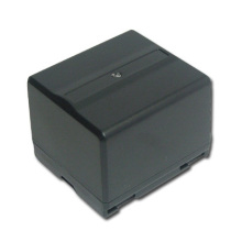 Panasonic Camera Battery VW-VBD140