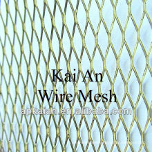 100% Copper Mesh used for battery / electricity / filter / sieving ---- 30 years factory