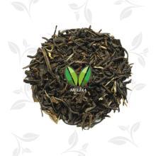 Beauty skin Anti-aging relieve stress jasmine tea