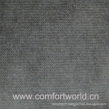 Home Textile Bonding Sofa Fabric