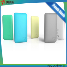 Cute Colorful Mobile Charging Special Perfume Backup Battery Power Bank