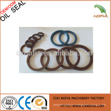 2016 Newest Oil Seal Made In China