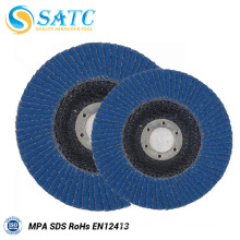 2018 most popular industrial flap disc With Bottom Price About