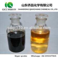 High efficiency Herbicide Clopyralid 267g/l + Picloram 67g/l SL (334g/l)