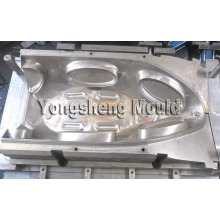 Sledge Blowing Extrusion Mold (YS267)