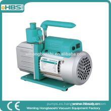 2RS-1.5 Bomba de succión de doble etapa de aire de alta calidad al por mayor de China