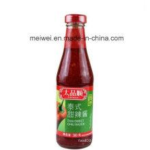 Thai Sweet Chili Sauce mit bester Qualität und Preis