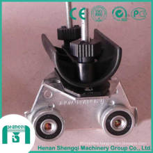 C Track Cable Trolley Price Very Competitive