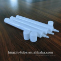 2018 Newly medical injection tube small toothpaste tubes design