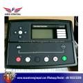 Deep Sea Electronic Auto Starter Controller DSE5110