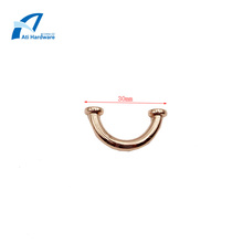 Decorative Hardware Part Metal Arch Bridge