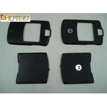 Precisão de plástico CNC usinagem peças e produtos de plástico personalizado