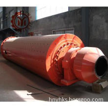 ball mill for calcium carbonate with manganese steel ball