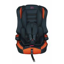 Baby Safety Car Seat 9-36 (Grupo I / II / III) com Certificado ECE