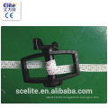 Line wire strainer for electric fence poly wire/hot wire/Factory Wholesale Galvanized Fence Wire Strainer