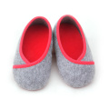 Fancy Dress Shoes Children Christmas Baby Shoes