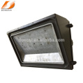 2018 LED wall pack housing best sell outdoor Wall light