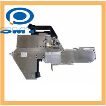Alimentador do motor de FUJI NP QP132 16mm W16 KG-1600
