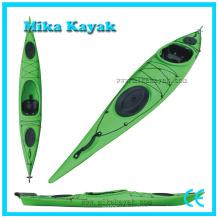 Single Sea Sit in Kayak, Sailing Fishing Boat(M10