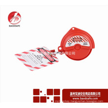 good safety lockout tagout hidden lock