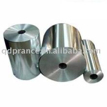 Jumbo-Rollen aus Aluminiumfolie