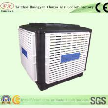 1.1kw 50Hz Axial Desert Cooler (CY-TA)