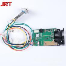 Le laser précis de Raspberry Pi de 100m 1mm fonctionne le capteur de mesure de distance
