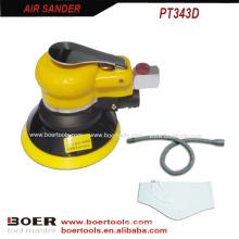 Air Orbital Sander high speed Air Sander