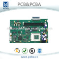 Bluetooth Circuit Board bluetooth Speaker Pcba