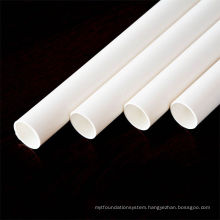 4 Inch PVC Pipes and Fittings for Water Supply/Drinking