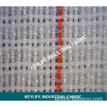 Imitation Kraft Paper Machine Top Wire of 2.5 Layer Forming Fabric