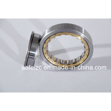 NU213EM NJ213EM N213EM cylindrical roller bearing