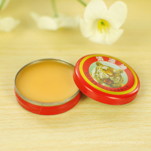 Chinese Tiger Balm Cooling Essential Balm Ointment