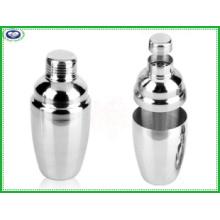 Stainless Steel Leak Free Drink Shaker