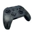 Gamepad Joystick Pro sem fio para Nintendo Switch