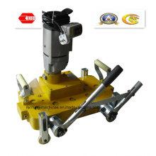 Машина для автоматического шва для строгания швов