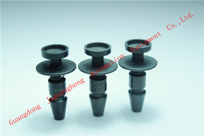 Samsung CP45 CN750 Nozzle (5)