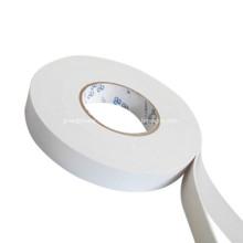 Пена монтажная печать клейкая лента