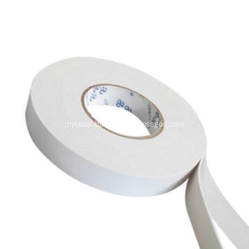 Foam mounting seal adhesive tape
