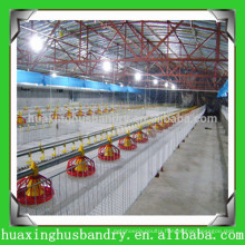 china best quality hot selling raised access floor system