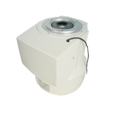 "Intensificador de Imagem de Raios-X 6 ""9"" 12 ""disponível para substituição do intensificador de imagem Thales OEC Toshiba"