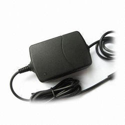 Lithium Polymer Battery Pack Charger, Suitable for 7.4V 1 to 10Ah and 90 to 264V AC Input Voltage