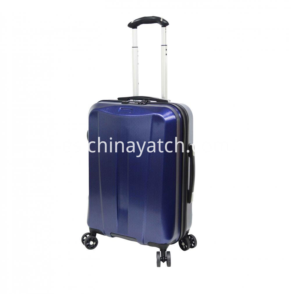 Trolley Suitcase With Hotsales