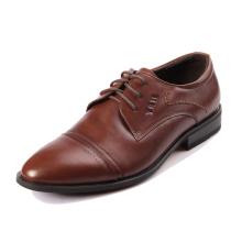 oxfords italian design fashion shoes 2015 china shoe factory